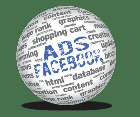 itechbg.eu | Онлайн маркетинг и реклама