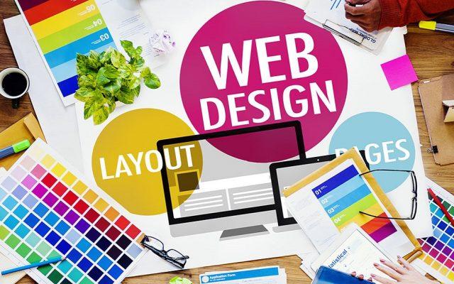 itechbgeu изработка уеб сайт