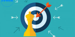 Популяризиране на уеб сайт - iTechBG Уеб дизайн и SEO