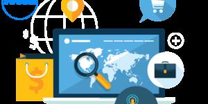8 причини онлайн магазин да не продава - iTechBG Уеб дизайн и SEO