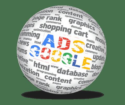 Реклама в Google Ads от iTechBG Уеб дизайн студио