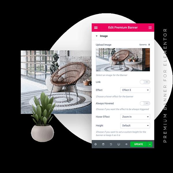 iTechBG - Уеб дизайн и SEO
