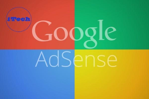 Google Adsense как да печелим онлайн в интернет Web Station BG - Уеб дизайн и SEO