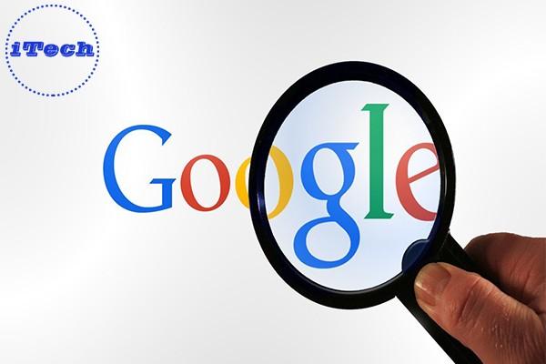 Google добави икони в заглавията от търсенето