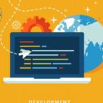 Как да си направя уеб сайт - iTechBG
