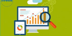 Какво е SEO Оптимизация в три части - iTechBG