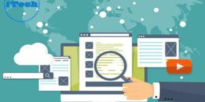 Какво е SEO и как работи за бизнеса? - iTechBG