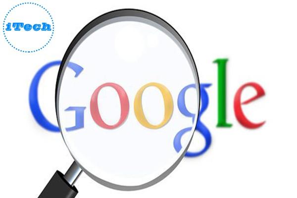 Как реално се класира уеб сайта ни в Google - iTechBG Уеб дизайн и SEO