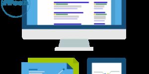 SEO оптимизация – обяснение, сравнение и начин на провеждане - iTechBG