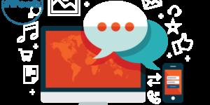 Социалните мрежи ускорител на бизнеса ли са? - iTechBG