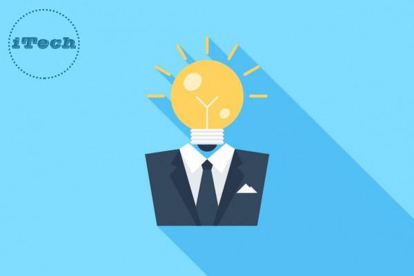 Как да използваме страха на хората за маркетинг цели? - iTechBG