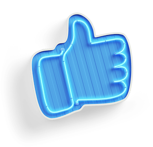 Изработка на онлайн магазини на изгодни цени
