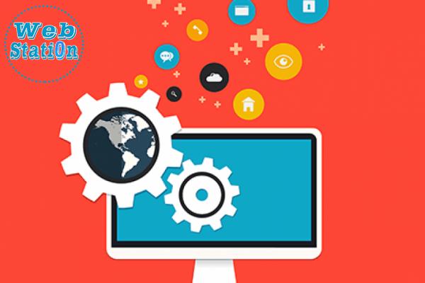 Поддръжка на уеб сайтове и онлайн магазини - iTechBG