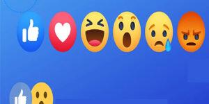 Facebook скрива броя на харесванията