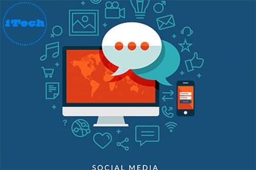 Креативна фейсбук реклама - WebStationBG - Интернет реклама